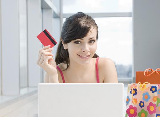 hitta kreditkort