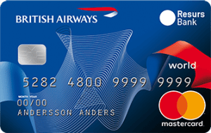 british-airways-mastercard-classic