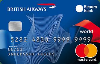 british-airways-mastercard-classic