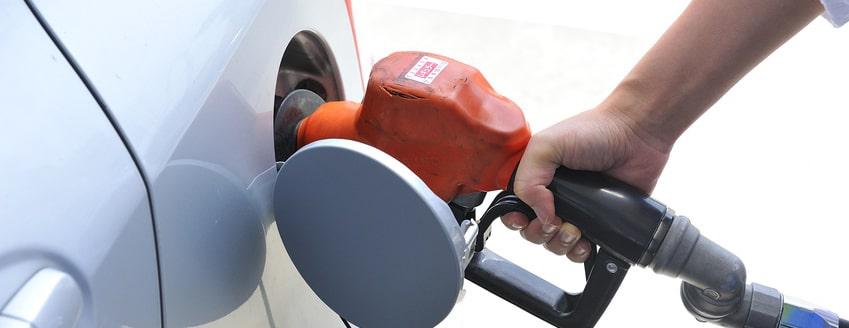 få mest ut av ditt bensinkort