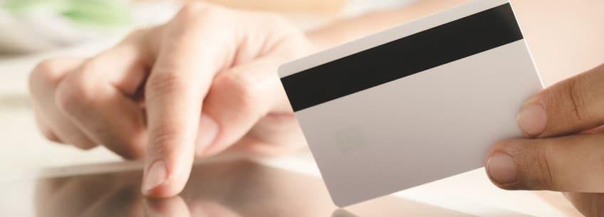kreditkort eller privatlån - vad är bäst