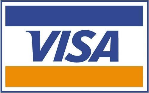preem kreditkort