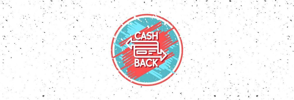 Vad är cashback?